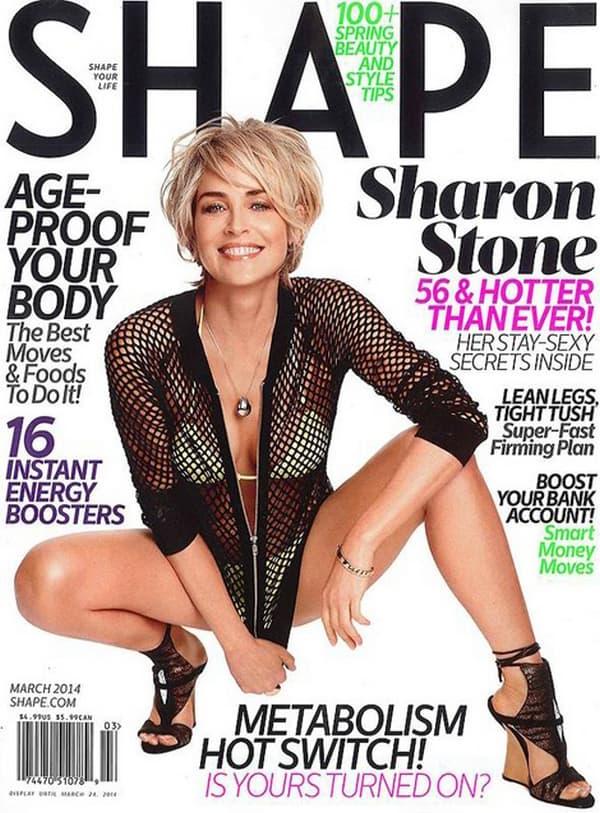 sharon-stone-shape