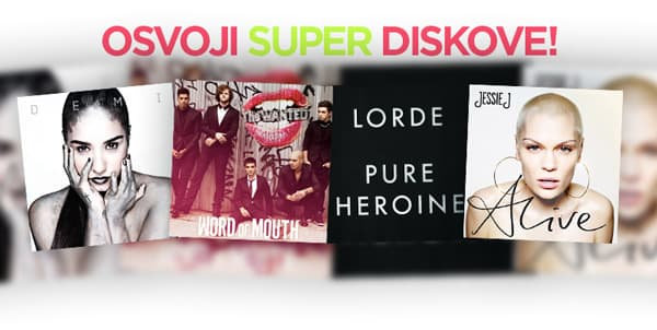 super-diskovi
