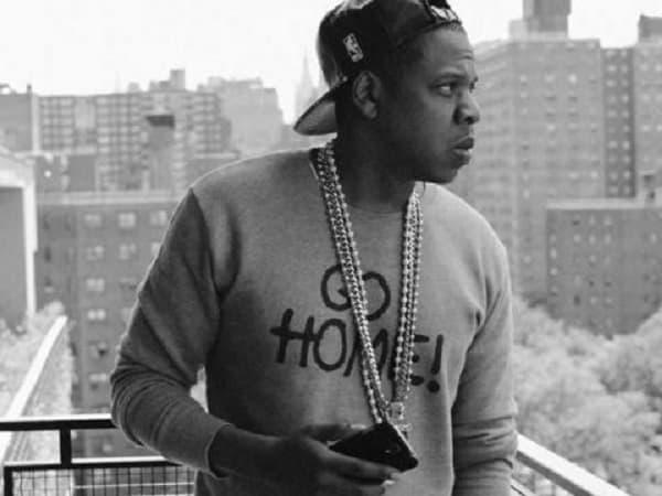 Koliko godina ima Jay Z?
