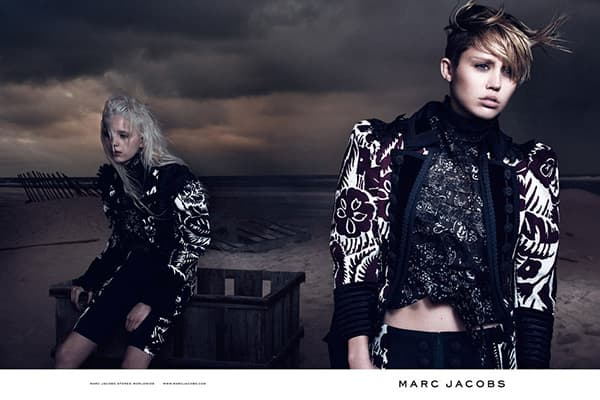 miley_cyrus_marc_jacobs_campai (1)