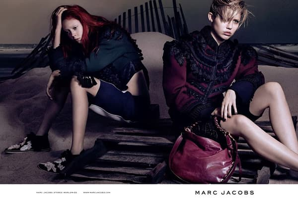 miley_cyrus_marc_jacobs_campai (2)