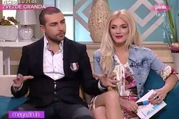 sasa-kapor-nikolina-kovac