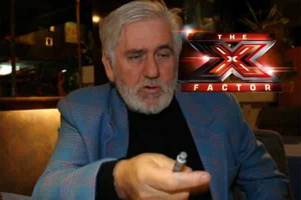 xx-factor-namestaljka