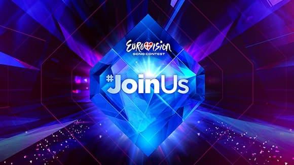 JoinUs-Eurovision-2014