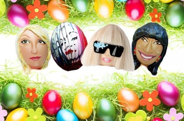 celebrity-easter-eggs-flashbox-650-430