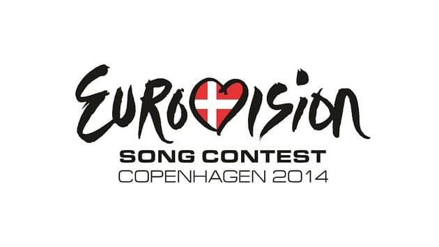 eurosong 2014