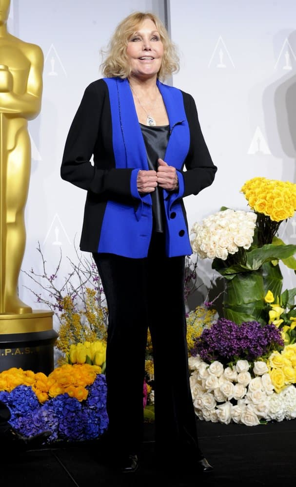 kim-novak-86th-annual-oscars-press-room-03