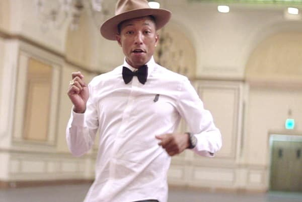 pharrellwilliams