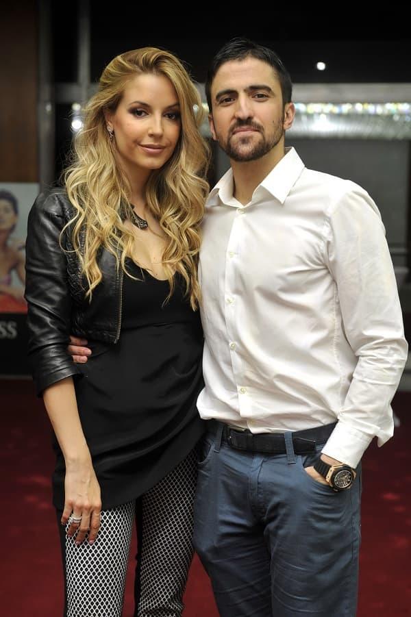 _DJT2173 Biljana Tipsarevic net