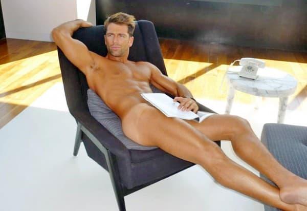 Federico-Díaz-niega-romance-con-Ricky-Martin.