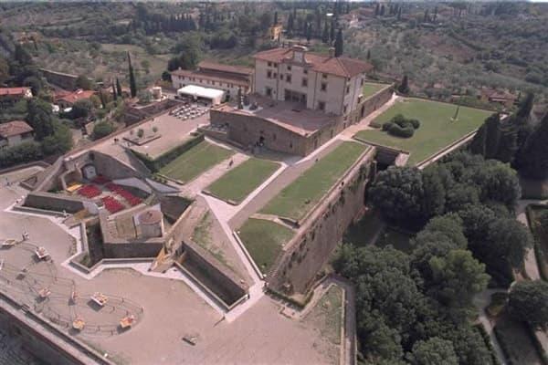 Forte Belvedere-2