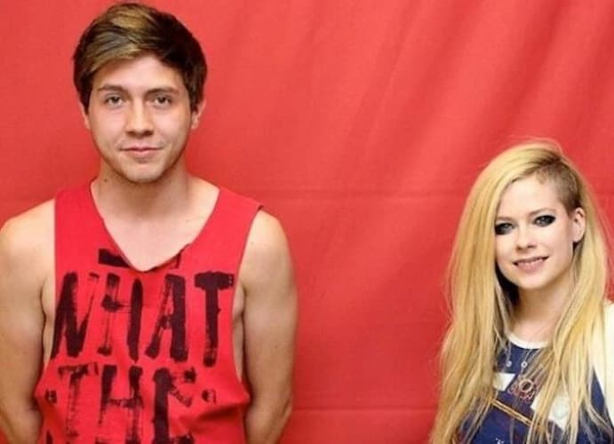 avril-lavigne-fan-photo-1