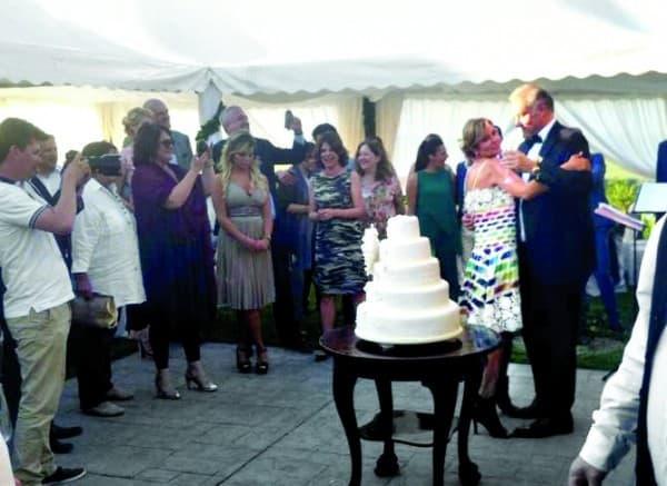 branka nevistic svadba
