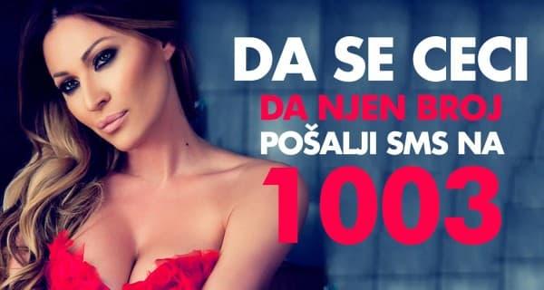 ceca 1003