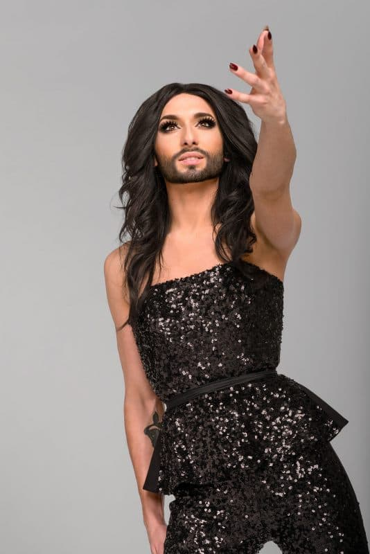 conchita_wurst_orf_03_orf_by_thomas_ramstorfer