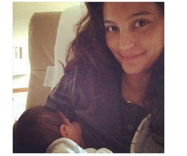 emma heming beba