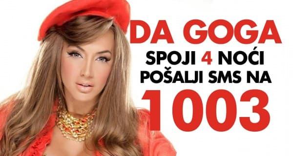 goga 1003