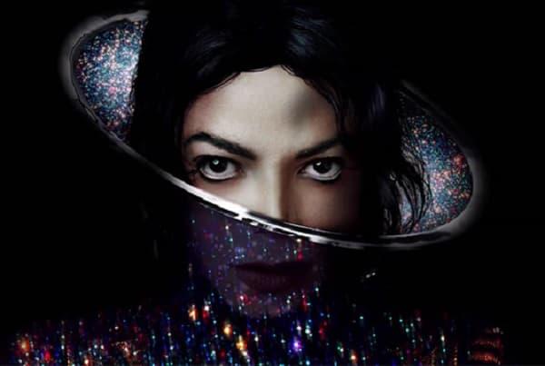 Michael Jackson (foto: MTV)