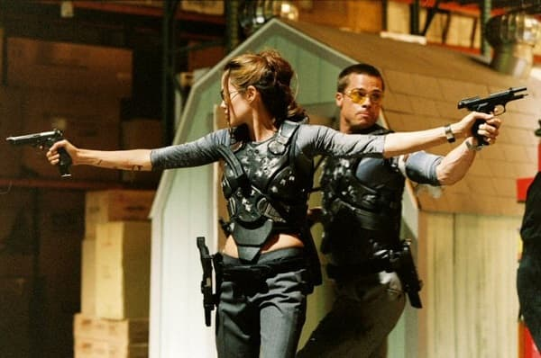 mr-and-mrs-smith-4