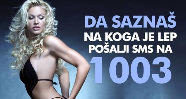 natasa bekvalac 1003