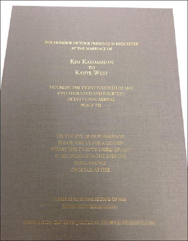 pozivnica Kim k