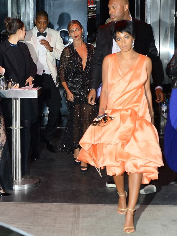 solange-beyonce-knowles-jay-z