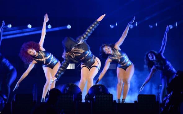 Beyonce-Jay-Z-2