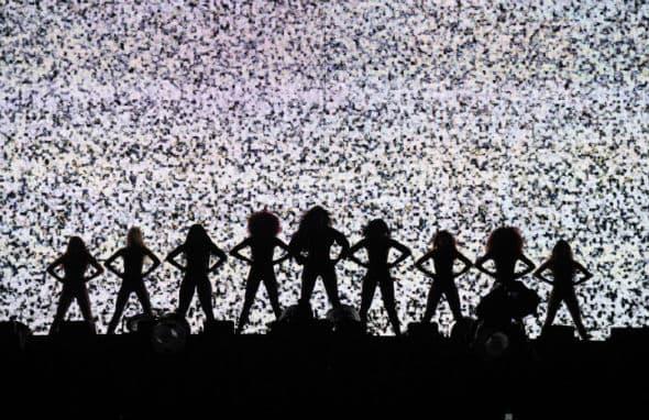 Beyonce-Jay-Z-3