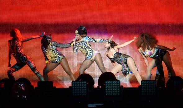 Beyonce-Jay-Z-4