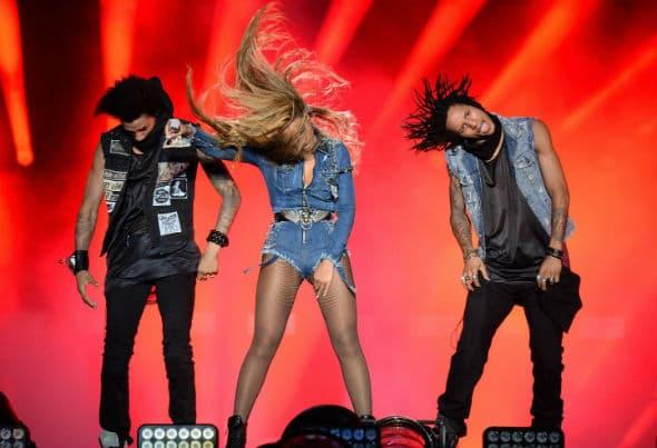 Beyonce-Jay-Z-5