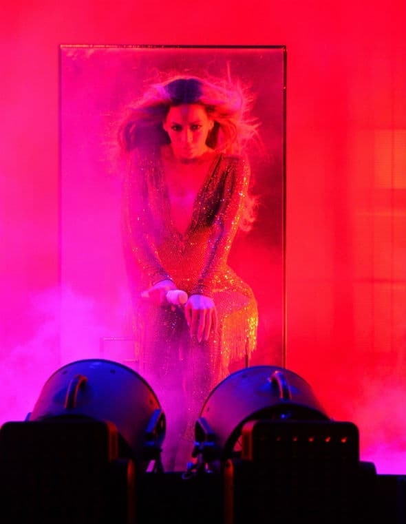 Beyonce-Jay-Z-6