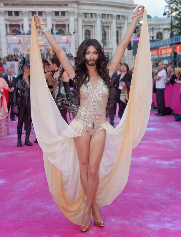 Conchita-Wurst-Life-Ball