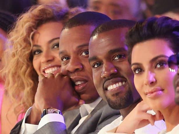 Kanye-West-famous-friendss