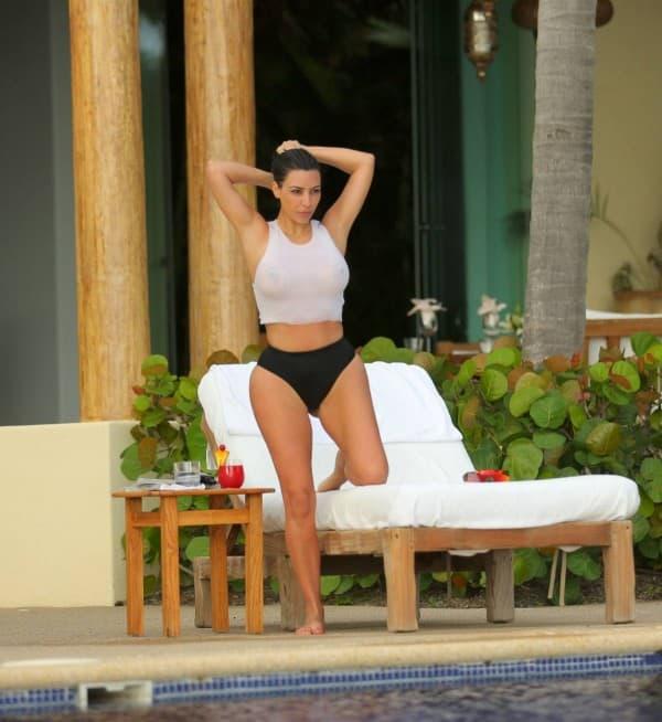 Kim-Kardashian-741