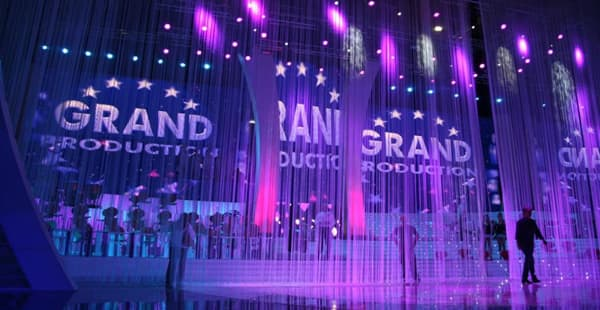 grand-show1
