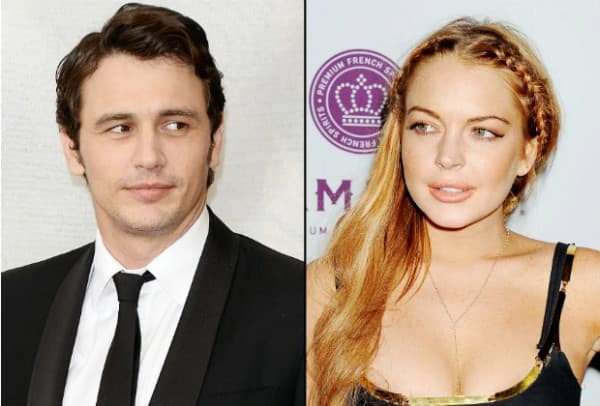 james-franco-lindsay-lohan