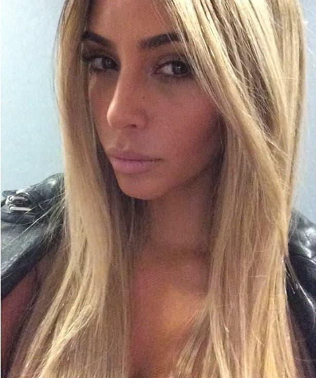 kim blonde 1 615