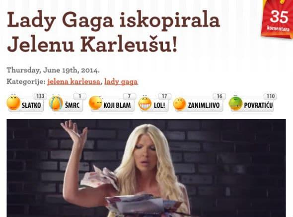 lady-gaga-kopija