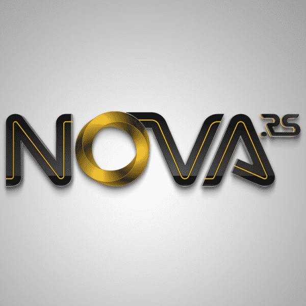 nova rs