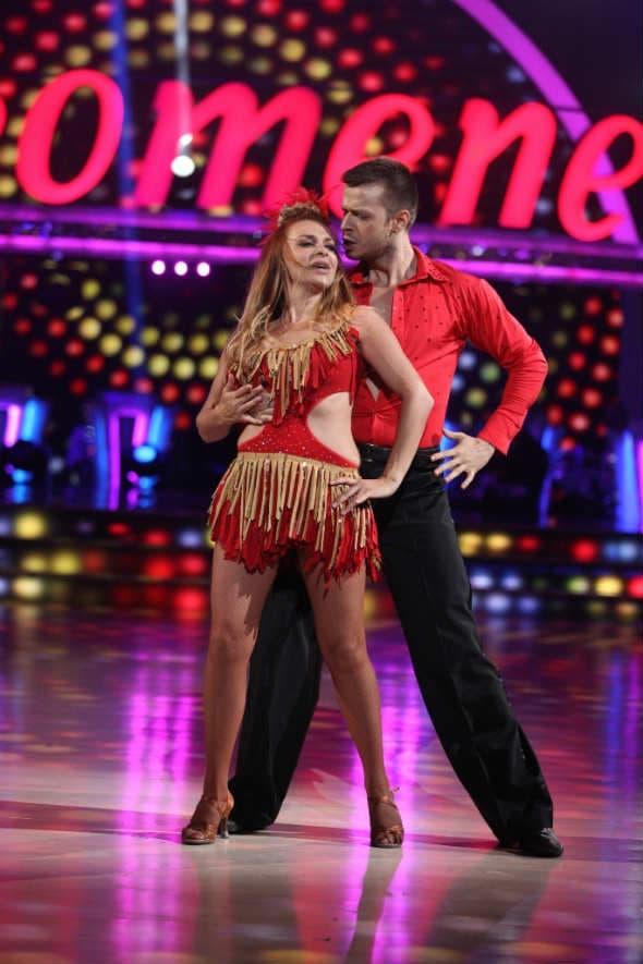 Vanesa i Vlada napustili 'Ples sa zvezdama'