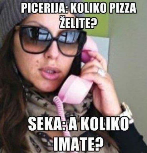seka-pica