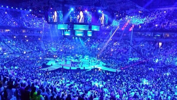 vlado-arena