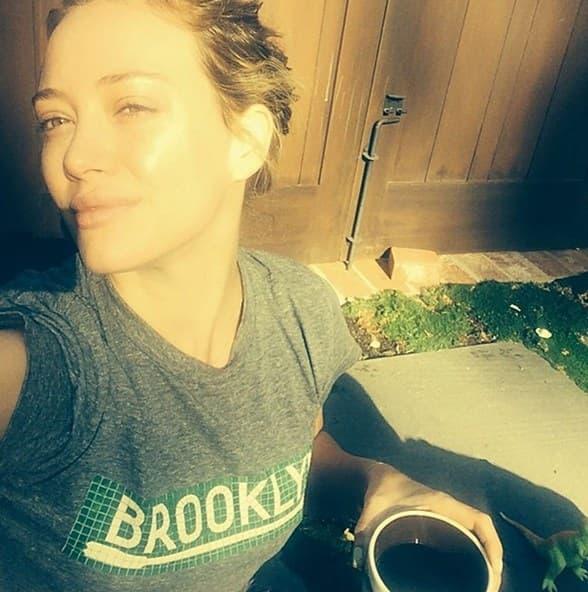 Hilary_Duff_Tracara