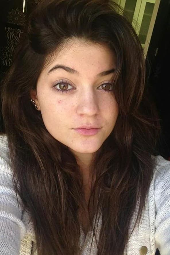 Kylie_Jenner_Tracara