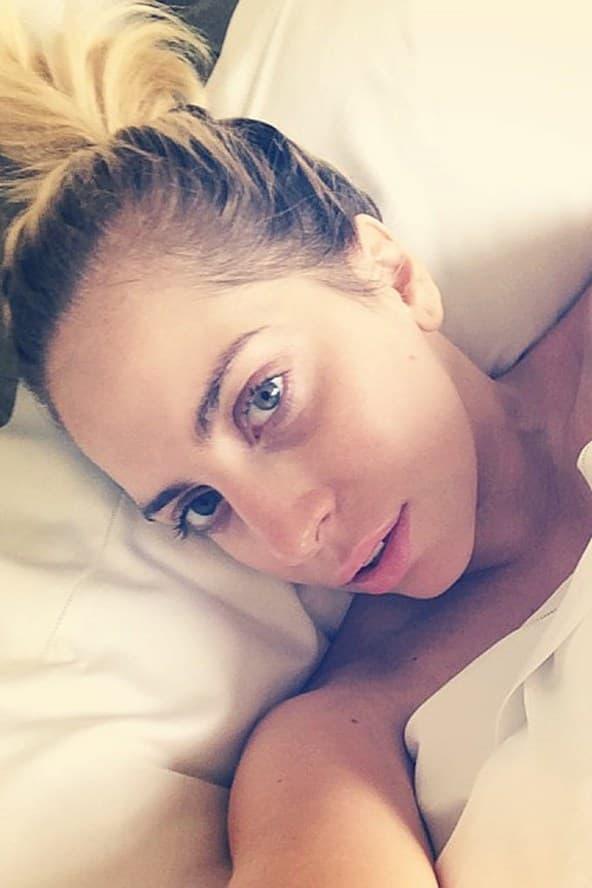 Lady_Gaga_Tracara