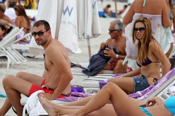 Marko+Jaric+Adriana+Lima+W+Hotel+YkLOFksq17Zl