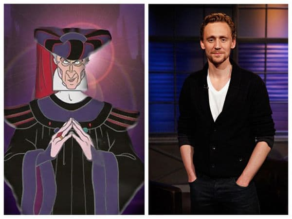 claude-frollo-played-by-tom-hiddleston