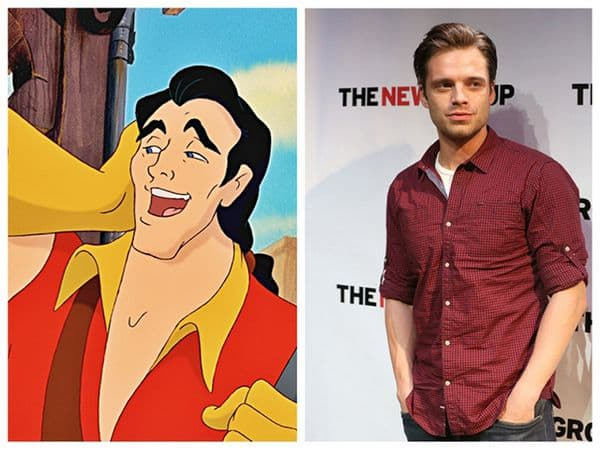 gaston-played-by-sebastian-stan