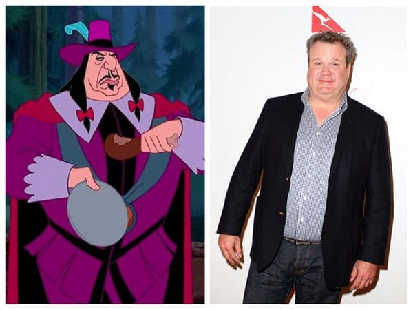 governor-ratcliffe-played-by-eric-stonestreet