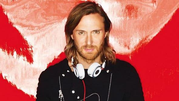 Najpoznatiji DJ na svetu preterao sa količinom droge koju je uneo i izblamirao se pred nnekoliko desetina hiljada ljudi